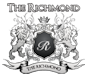 Richmond Brasserie