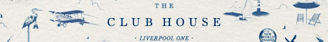 Special offers at The Club House Liverpool