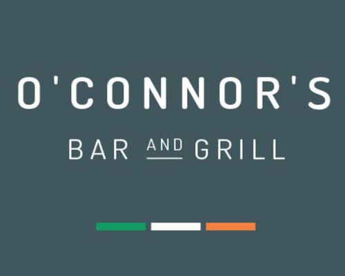 O'Connors Bar & Grill